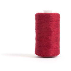 466719-Dark Red