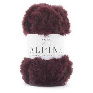 Sirdar Alpine 50g