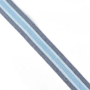 Webbing 9 Blues 40mm
