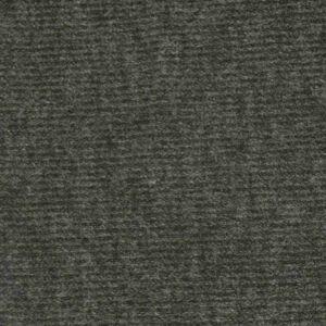Plain Spandex Rib Jersey Fabric 3 Olive 150cm