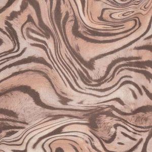 Animal Suede Scuba Fabric 1 Natural 145cm