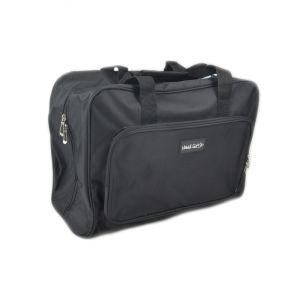 Sewing Machine Bag Black 20 x 47 x 34cm