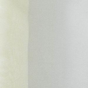 Plain Organdy Fabric Cream 150cm
