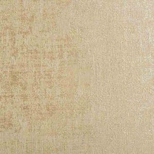 Madison Textured Furnishing Fabric 22007 Hay 140cm