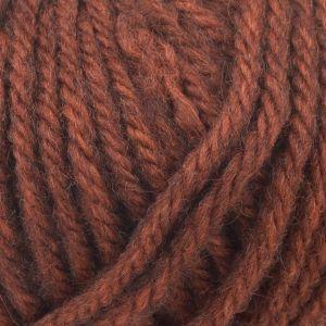 517510 - 811 Copper