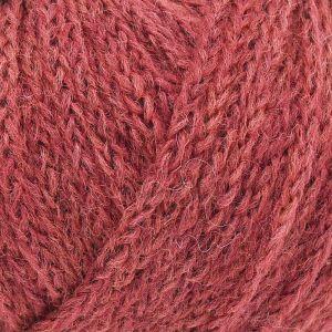 Sirdar Snuggly Heirloom 553 Regal Red 25g