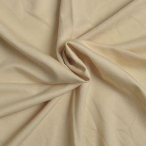 Premium Midweight Roma Knit Fabric 3 Oatmeal 150cm