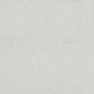 Abakhan Washed Finish Calico Fabric Natural 150cm
