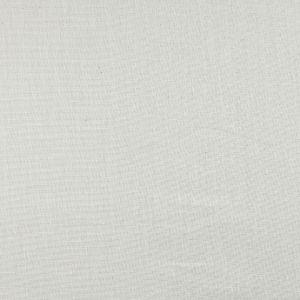Abakhan Washed Finish Muslin Fabric Natural 150cm