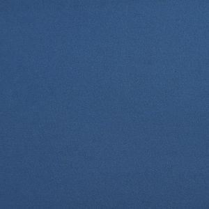 Plain Spandex Crepe Fabric 53 Teal 147cm