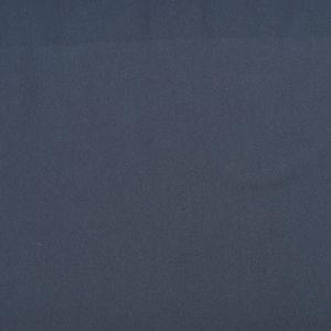 Plain Luxe Twill Fabric 2 Navy 145cm