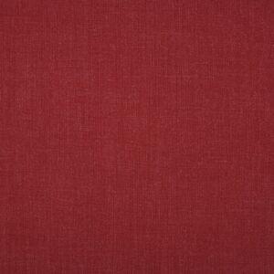 Melange Viscose Blend Dresswear Fabric 14 Red 145cm