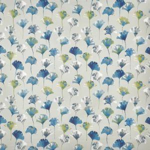 Prestigious Camarillo Curtain Fabric Oasis 140cm