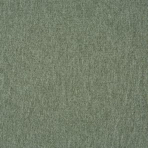 Prestigious Stamford Curtain Fabric Celadon 140cm