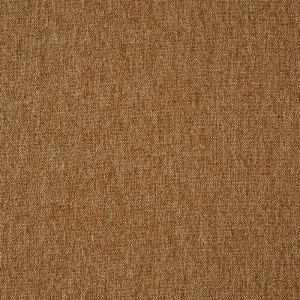 Prestigious Stamford Curtain Fabric Amber 140cm