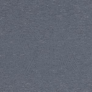 Clarke and Clarke Blaize Curtain Fabric Twilight 137cm