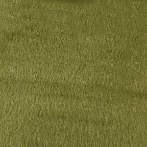 Marton Hair Faux Fur Fabric K Khaki 150cm