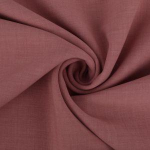 Soft Touch Melange Dresswear 28 Dusky Pink 150cm