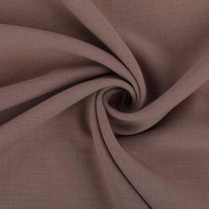Soft Touch Melange Dresswear 12 Biscuit 150cm