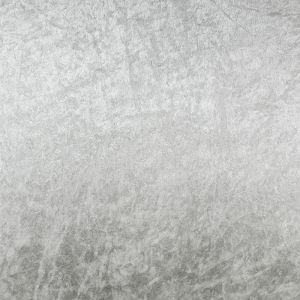 Super Crushed Velvet Fabric 3 Cream 150cm