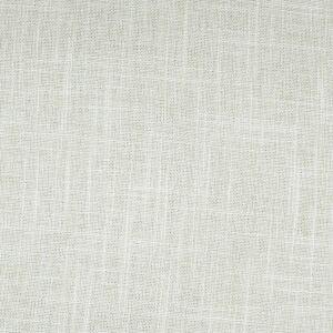 Wide Width Woven Curtain Fabric 280cm Cream 280cm