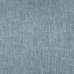 Wide Width Woven Curtain Fabric 280cm Teal 280cm