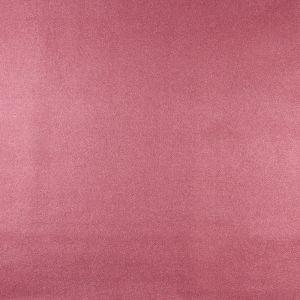 Plain Wool Blend Fabric Maroon 147cm