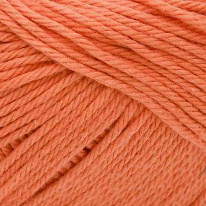 Sirdar Snuggly 100% Cotton DK Clearance Pack 500g (10 x 50g Balls)