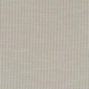 Clarke and Clarke Bempton Curtain Fabric Grey 137cm