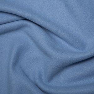 Plain Anti Pil Polar Fleece Fabric Hyacinth 150cm
