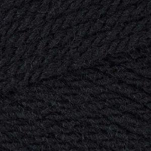 490623 - 403 Black