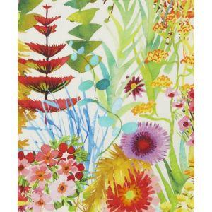 Liberty Tana Lawn Fabric Tresco Multi 136cm