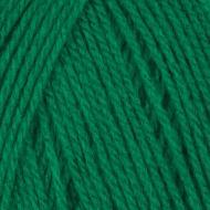253526 - 0091 Emerald