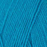 296934 - 0281 Turquoise