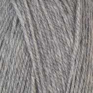 355575 - 0027 Silver Grey