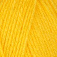 395558 - 0075 Sunflower