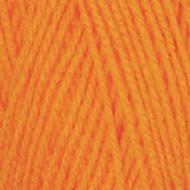 421012 - 0133 Marigold