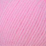 475090 - 1361 Pink