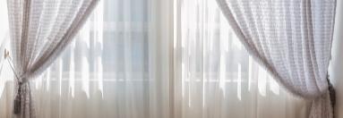 Cheap Fabric Knitting Curtains Sewing Amp Haberdashery
